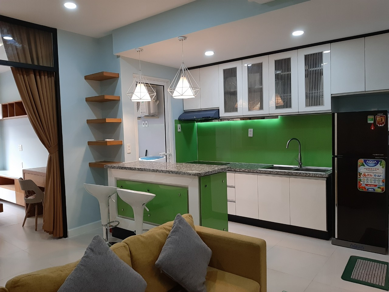 lexington residence apartment for rent in district 2 hcmc D208089(10)