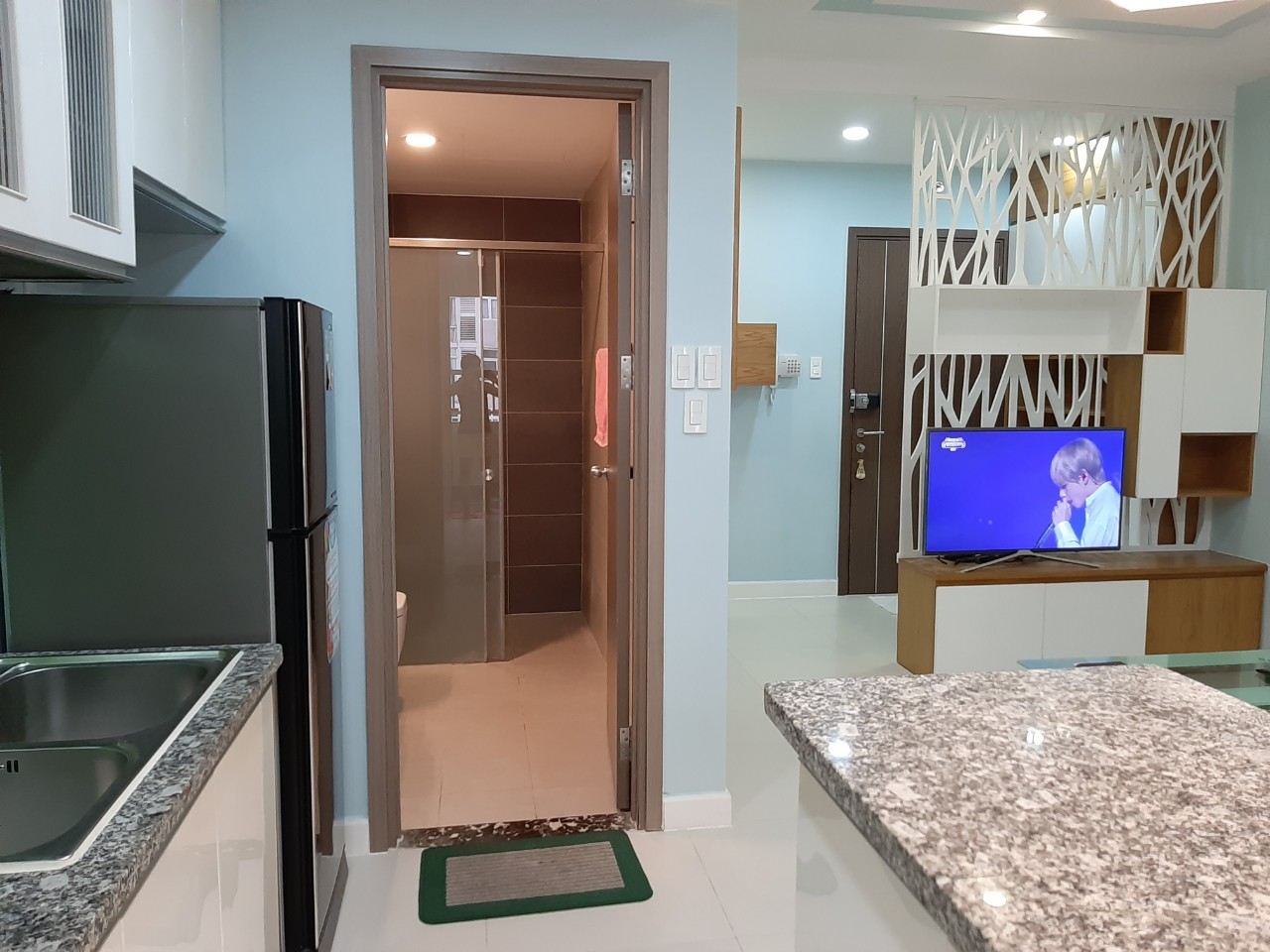 lexington residence apartment for rent in district 2 hcmc D208089(11)