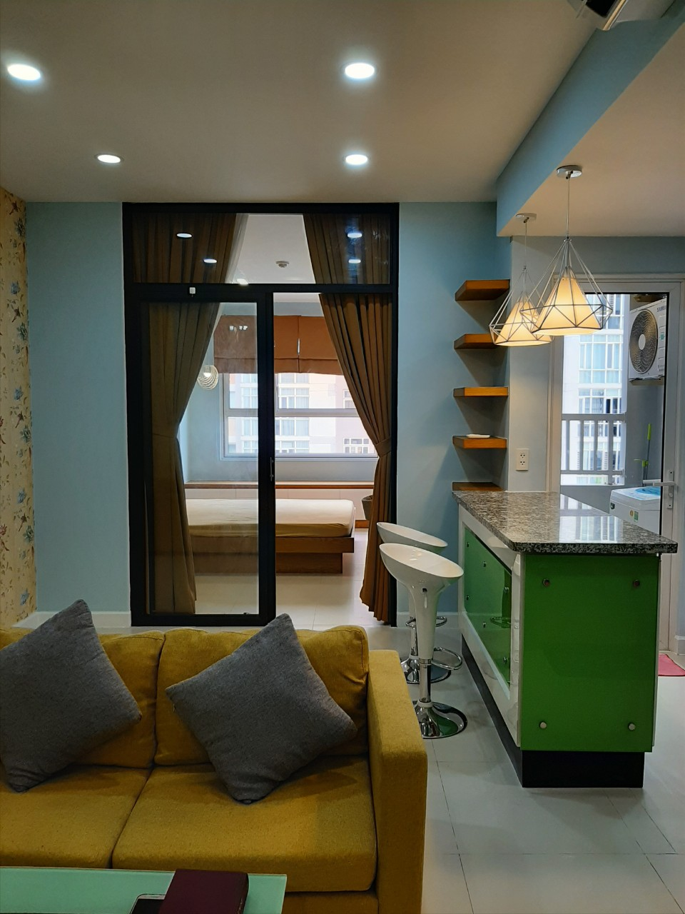 lexington residence apartment for rent in district 2 hcmc D208089(12)
