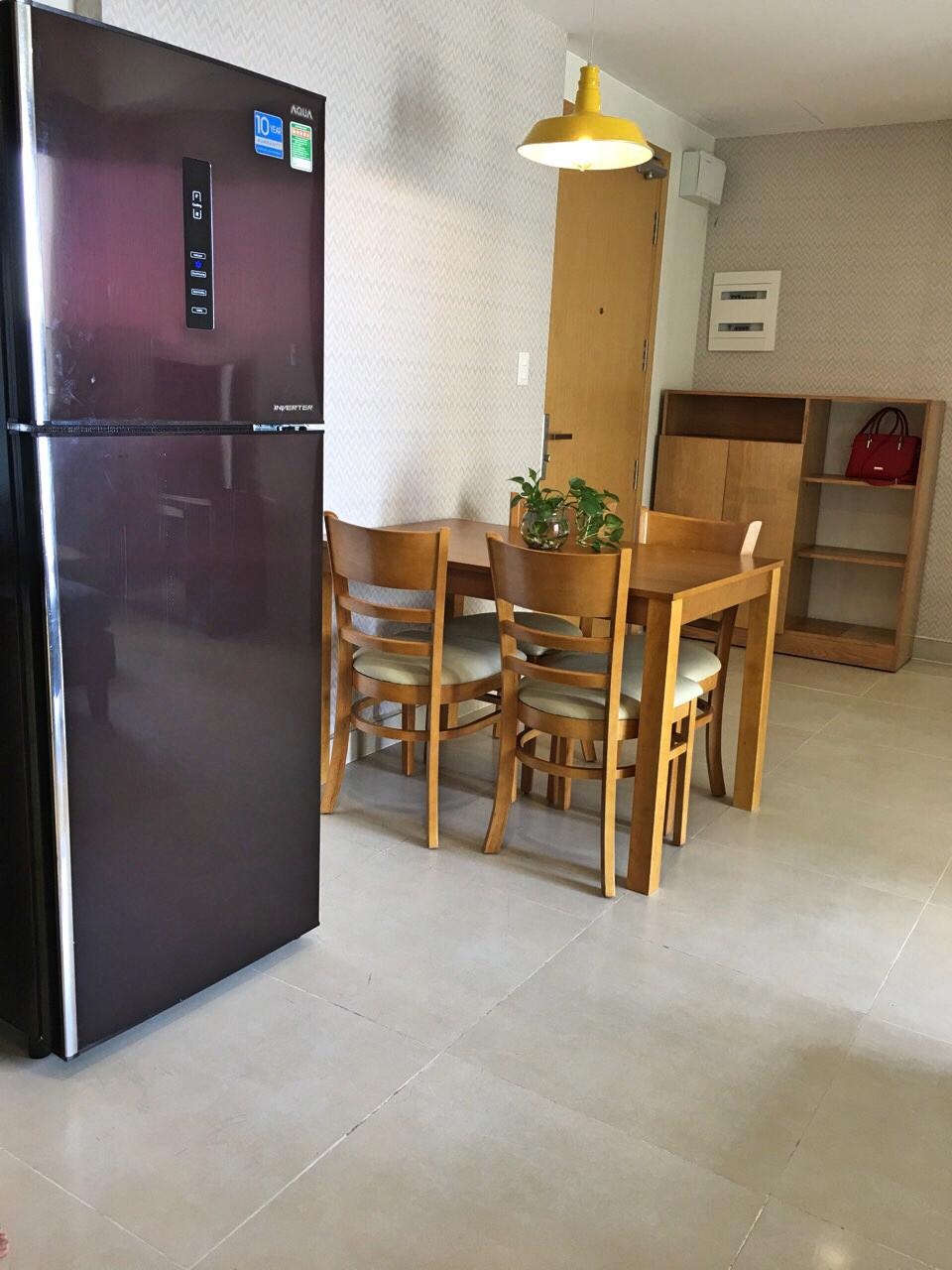 apartment for rent in district 2 hcmc masteri thao dien apartment for rent in district 2 hcmc D214773 (6)