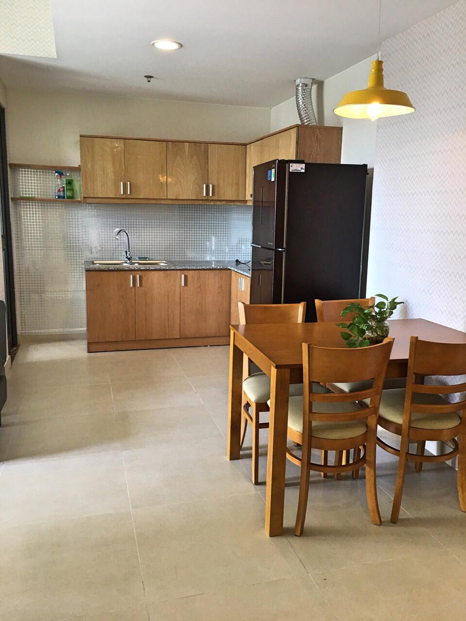 apartment for rent in district 2 hcmc masteri thao dien apartment for rent in district 2 hcmc D214773 (3)