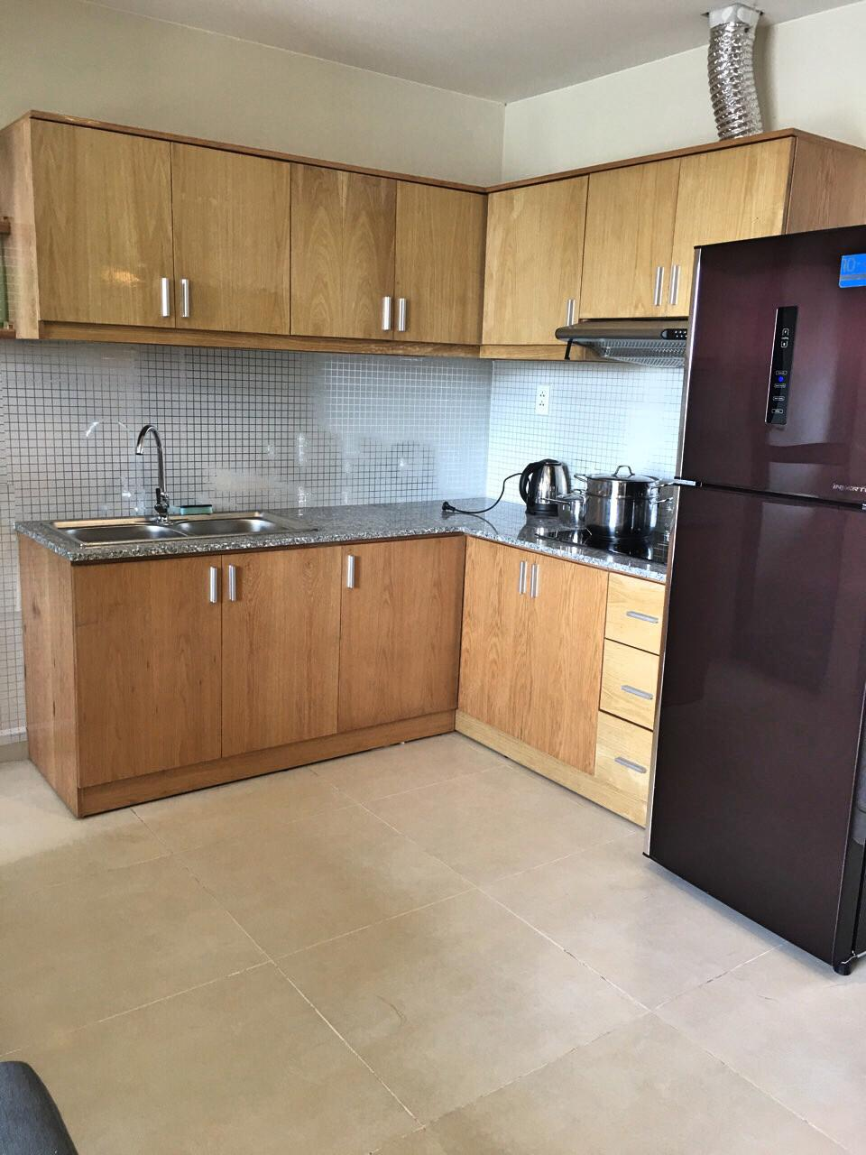 apartment for rent in district 2 hcmc masteri thao dien apartment for rent in district 2 hcmc D214773 (5)
