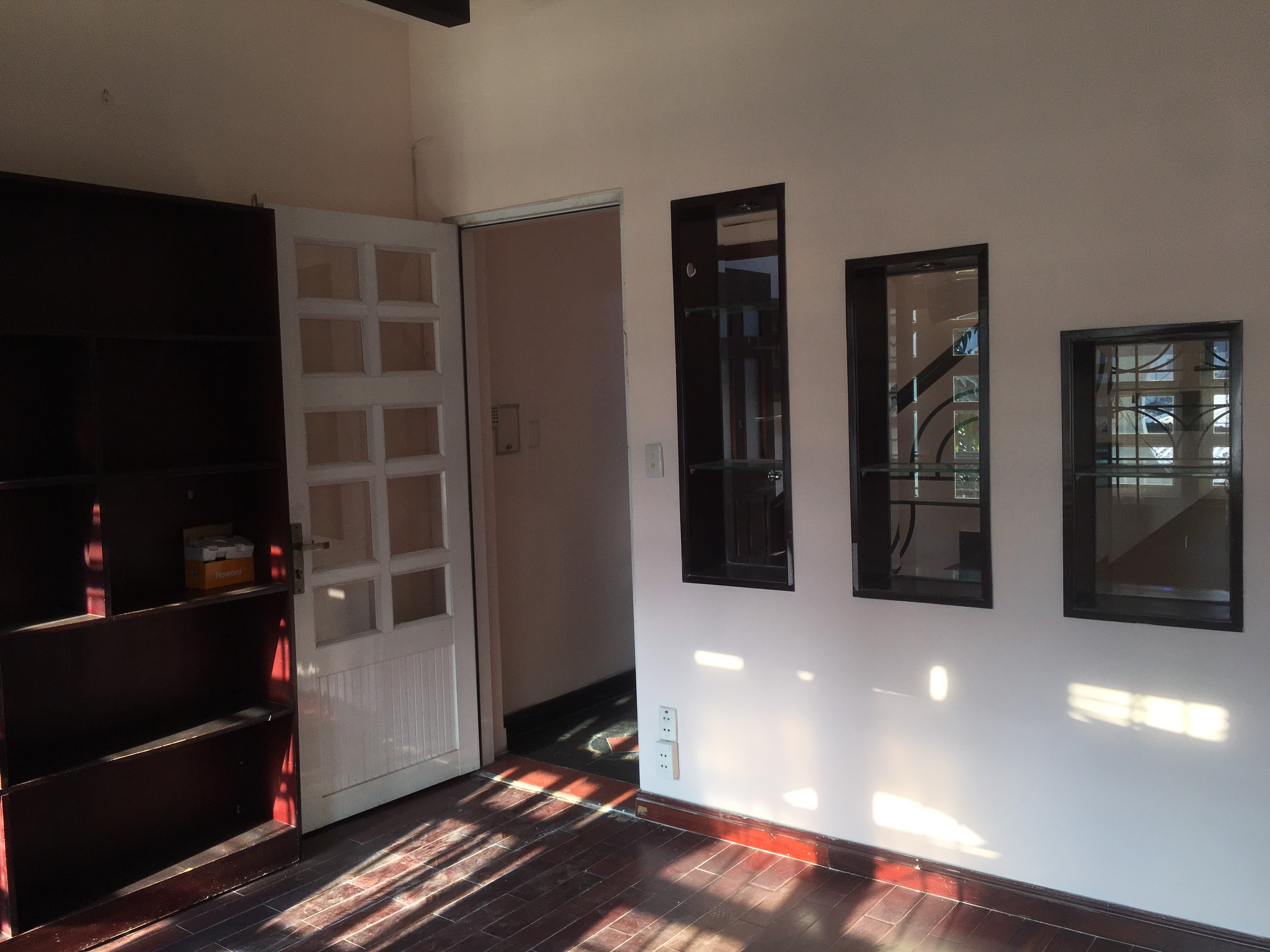 villa for rent in an phu district 2 hcmc D2300250(20)