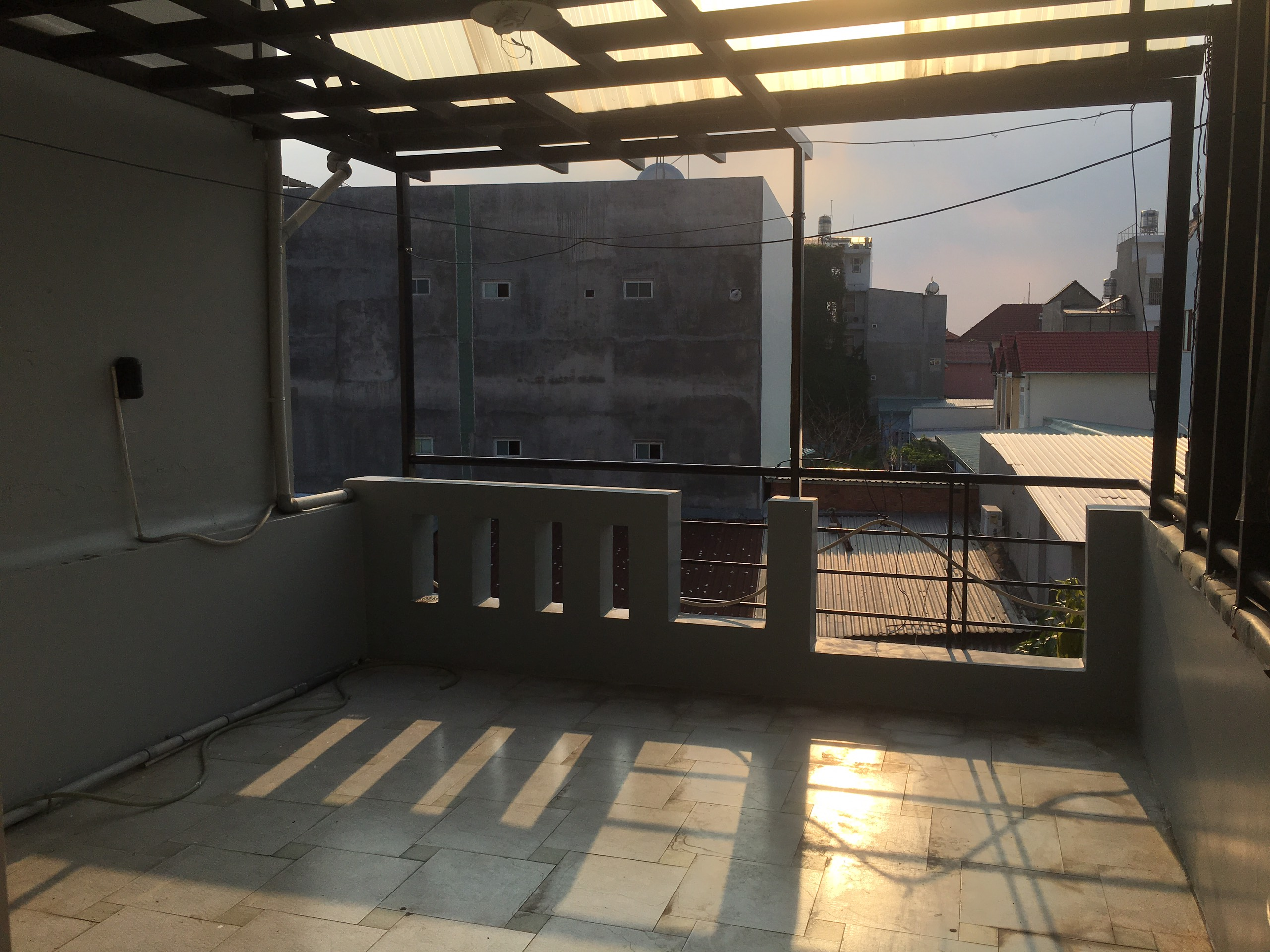 villa for rent in an phu district 2 hcmc D2300250(6)