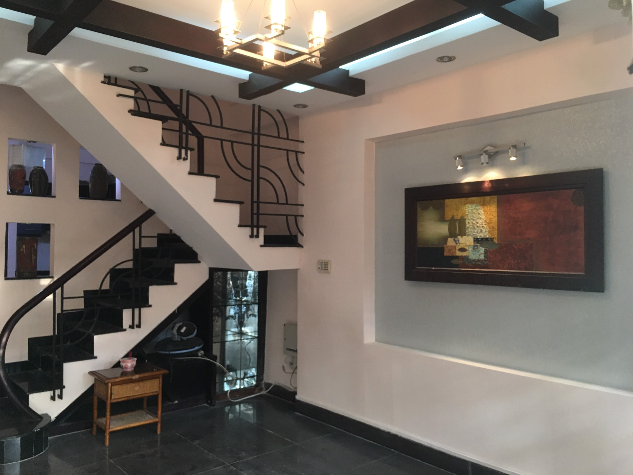 villa for rent in an phu district 2 hcmc D2300250(9)