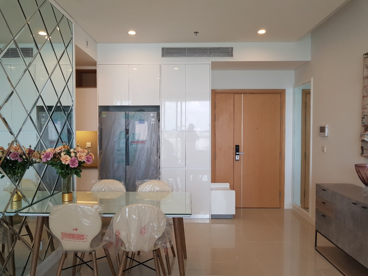 sarimi luxury apartment D215255 (18)