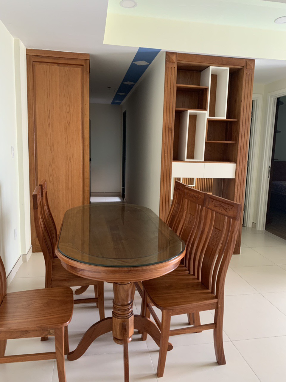 Apartment for rent D2142628 (4)