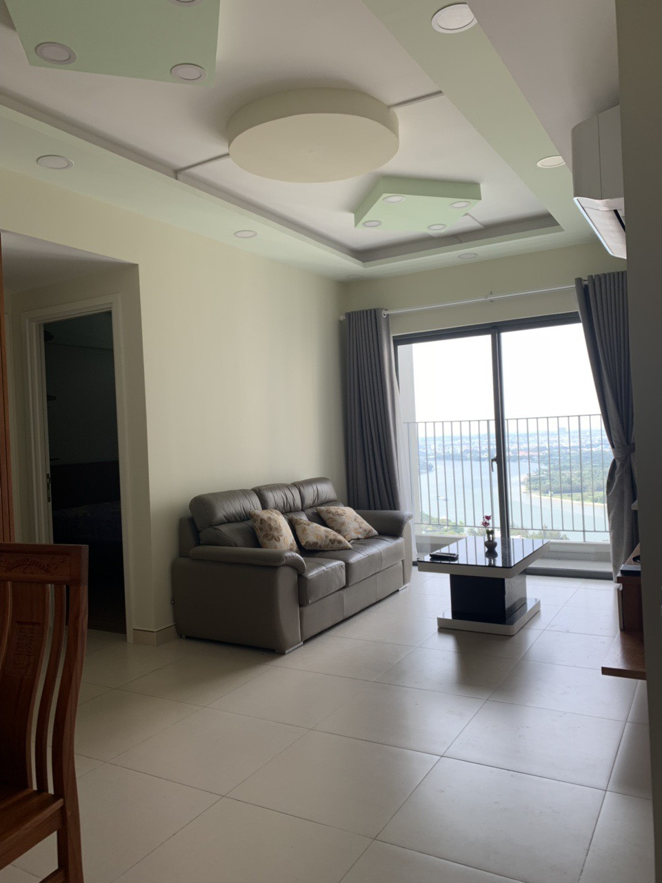 Apartment for rent D2142628 (13)