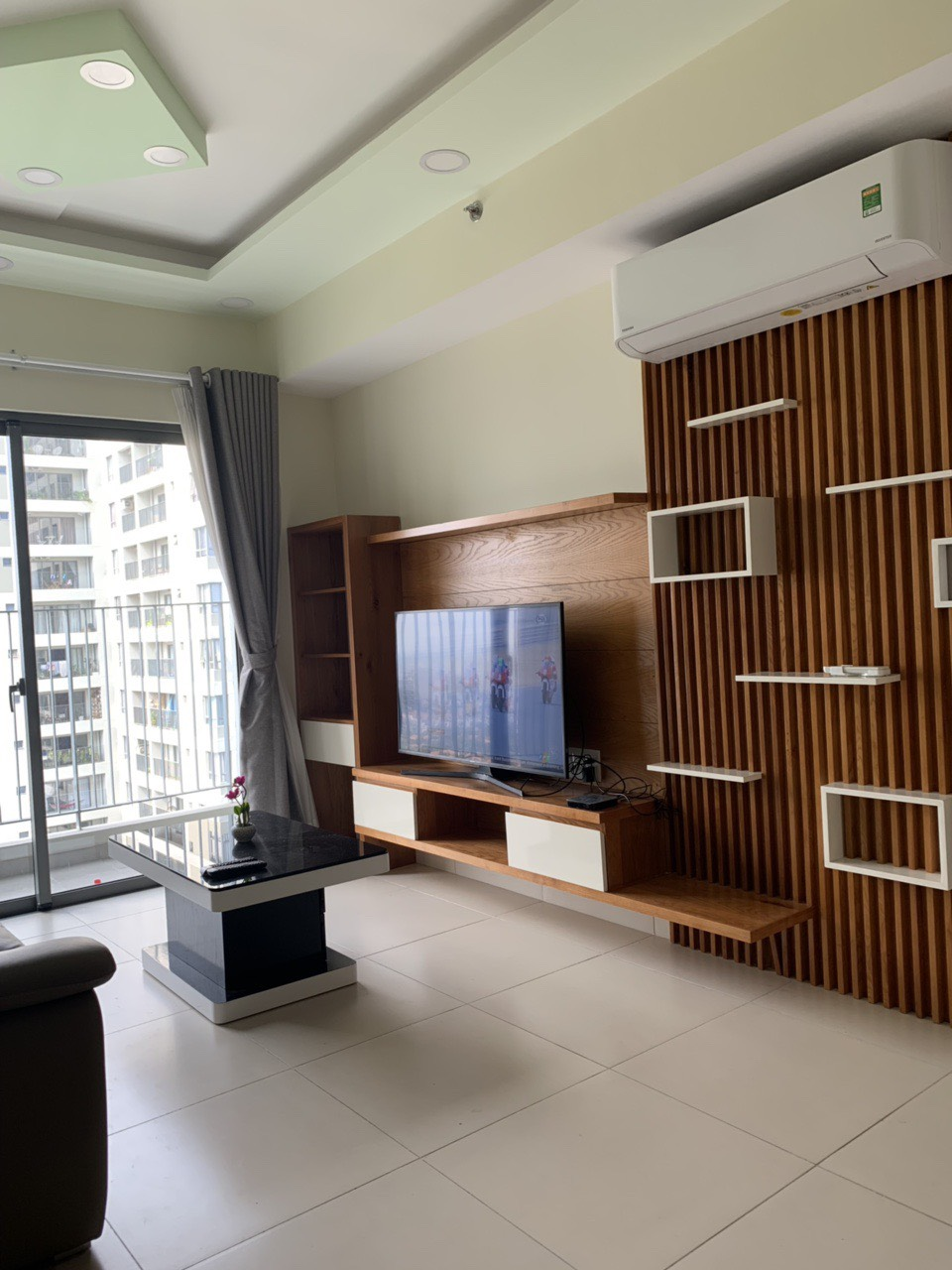 Apartment for rent D2142628 (14)