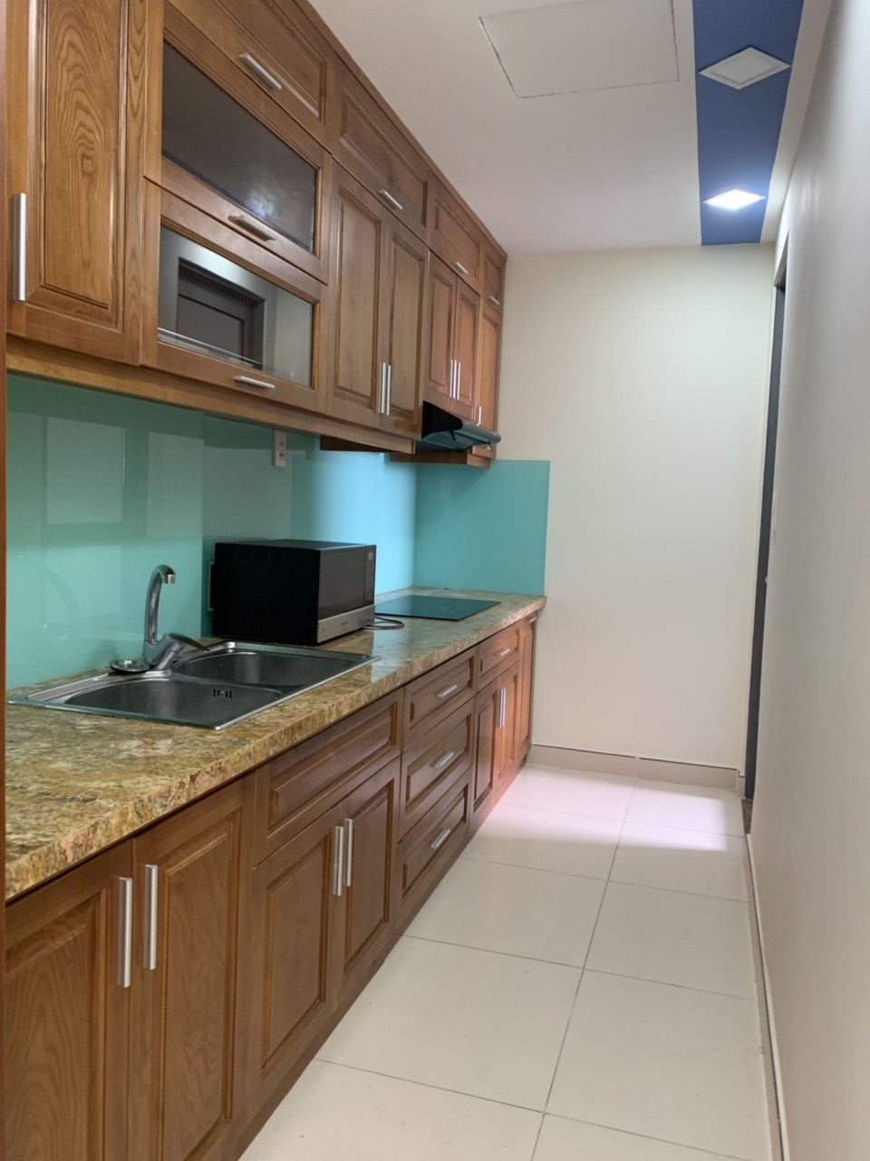 Apartment for rent D2142628