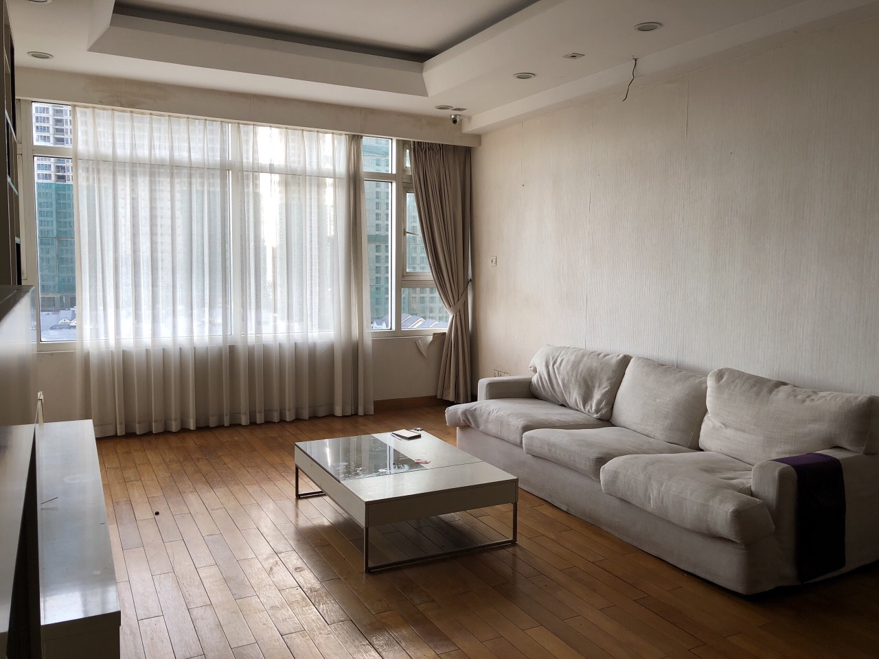 Apartment for rent BT1011357 (1)