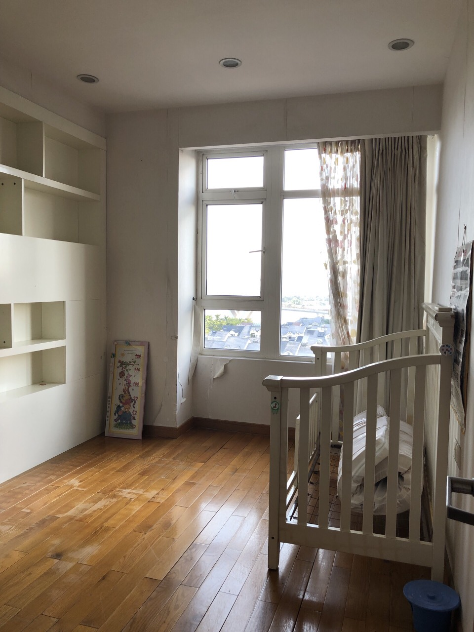 Apartment for rent BT1011357 (8)