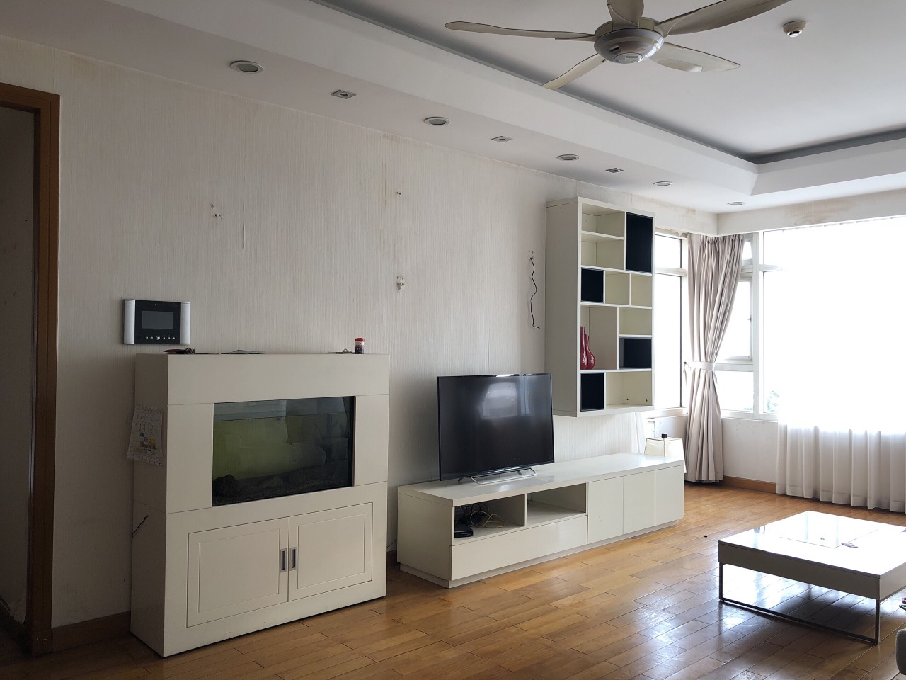 Apartment for rent BT1011357 (11)