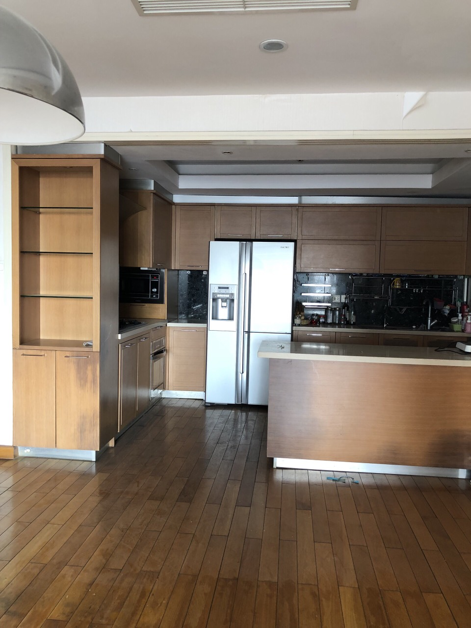Apartment for rent BT1011357 (12)