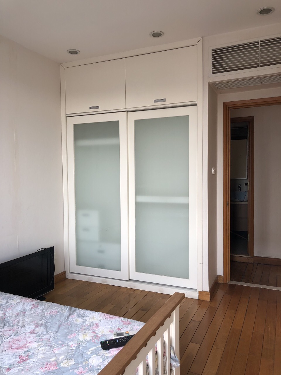 Apartment for rent BT1011357 (16)