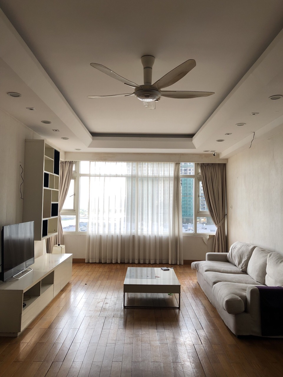 Apartment for rent BT1011357 (17)