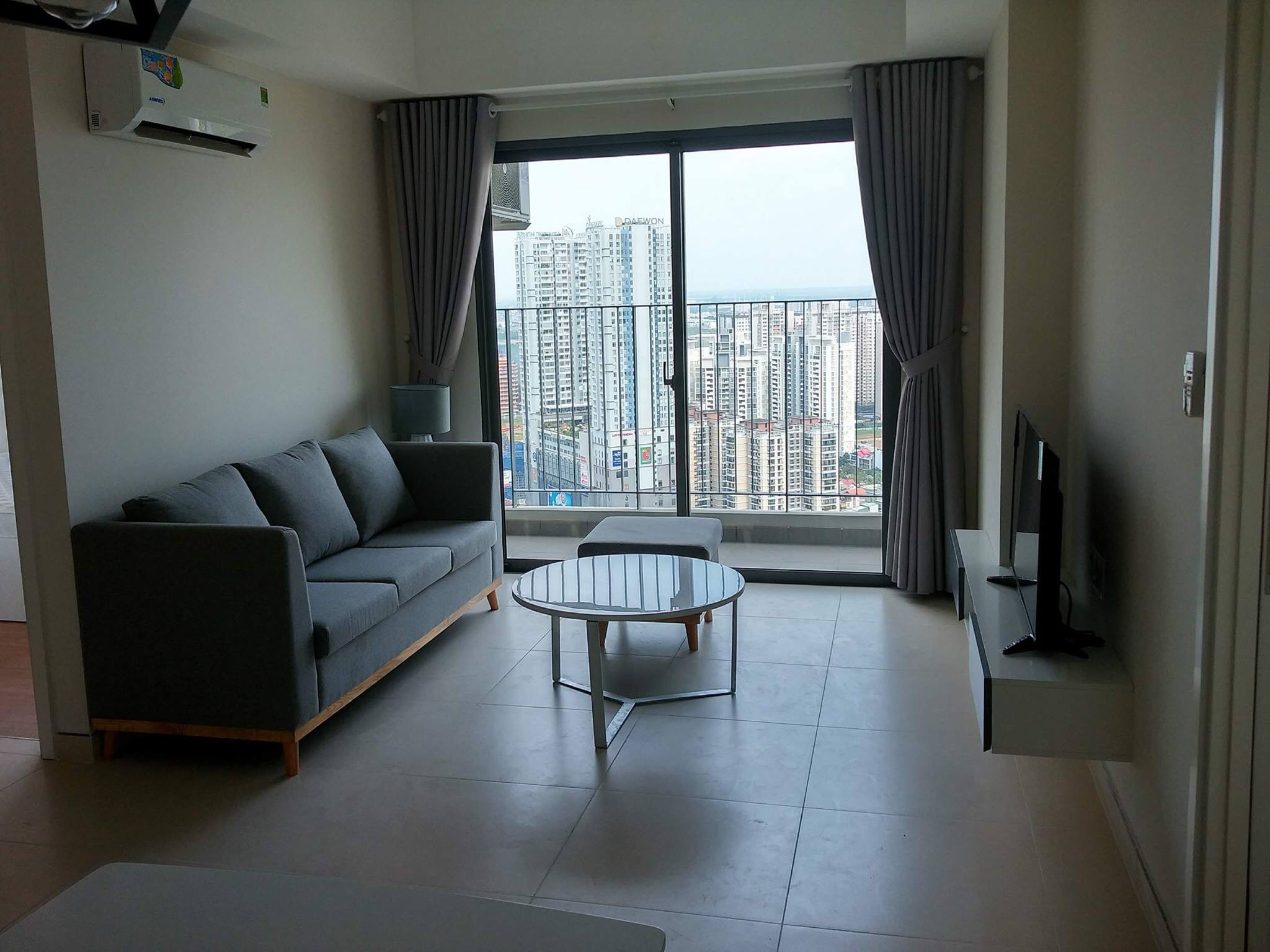 apartment for rent in district 2 hcmc masteri thao dien apartment for rent in district 2 hcmc D2141742(16)