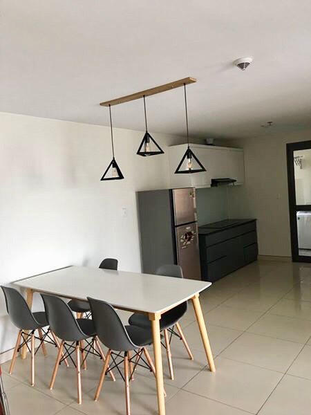 apartment for rent in district 2 hcmc masteri thao dien apartment for rent in district 2 hcmc D2141742(14)