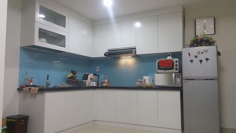 apartment for rent in district 2 hcmc masteri thao dien apartment for rent in district 2 hcmc D2142936(14)
