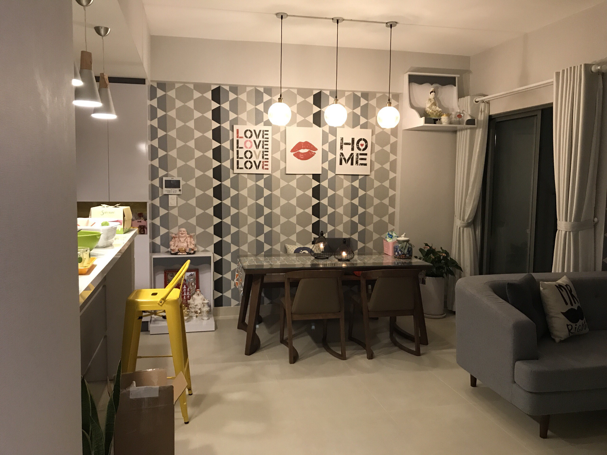 apartment for rent in district 2 hcmc masteri thao dien apartment for rent in district 2 hcmc D2143175(8)