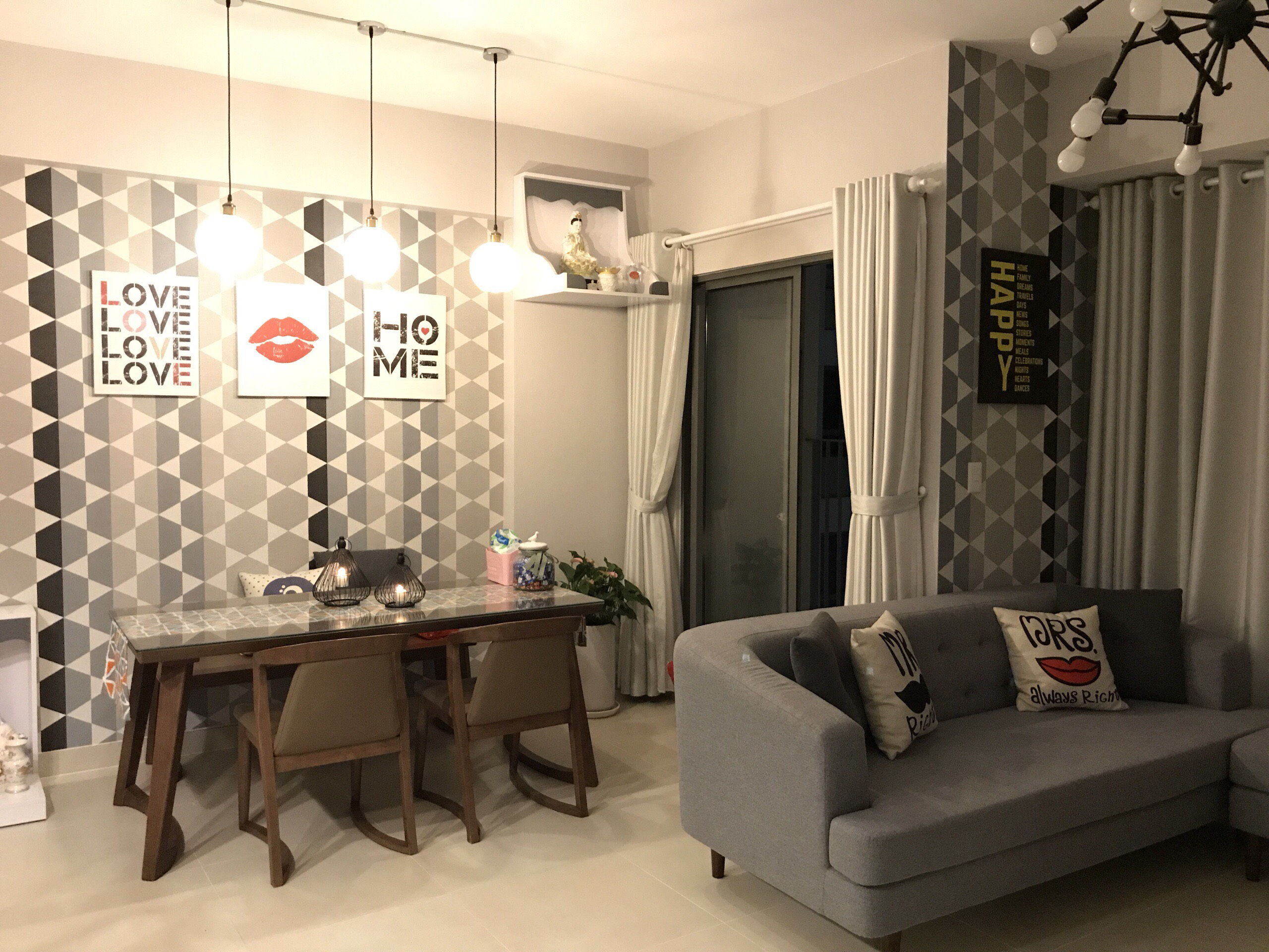 apartment for rent in district 2 hcmc masteri thao dien apartment for rent in district 2 hcmc D2143175(9)