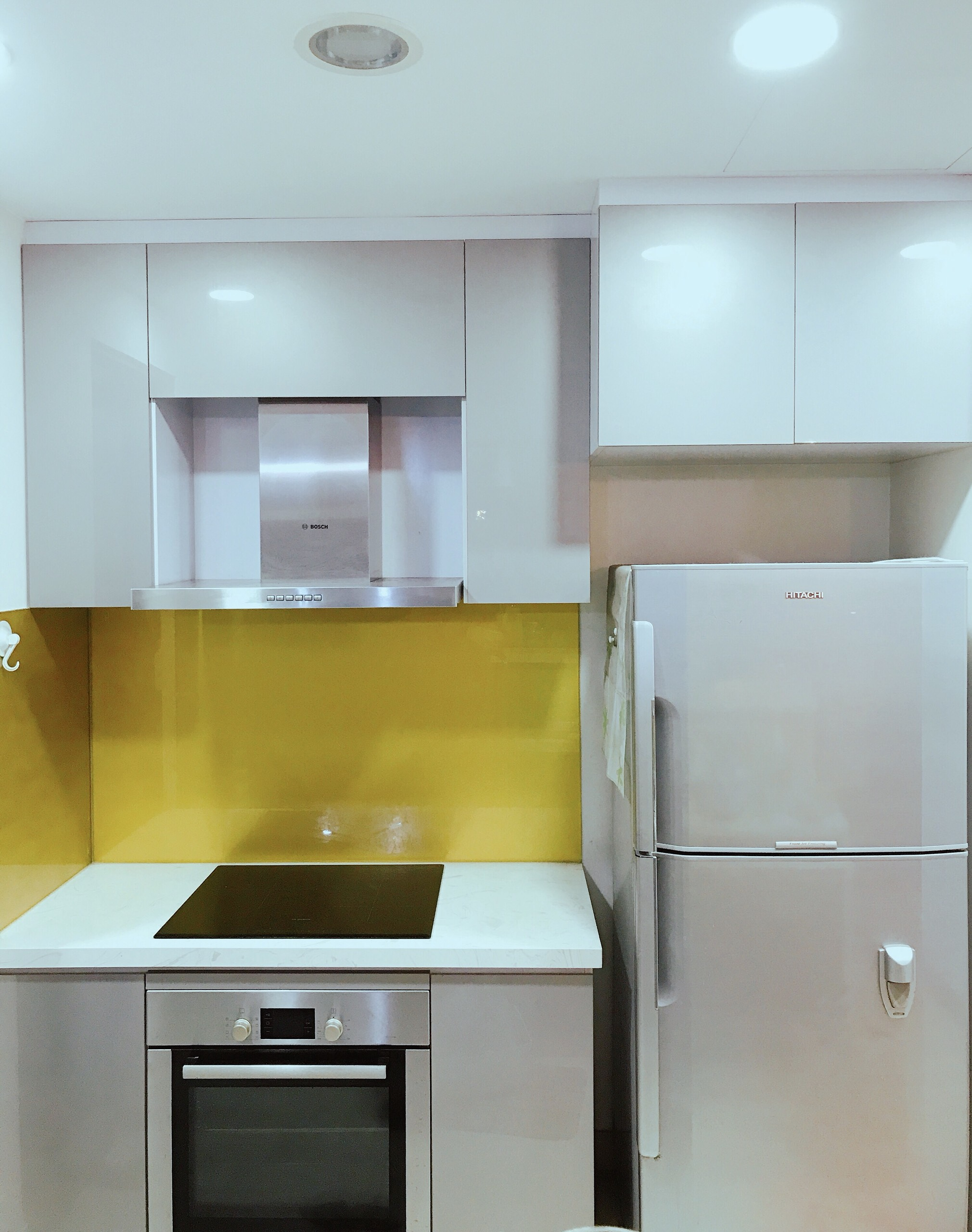 apartment for rent in district 2 hcmc masteri thao dien apartment for rent in district 2 hcmc D2143175(10)