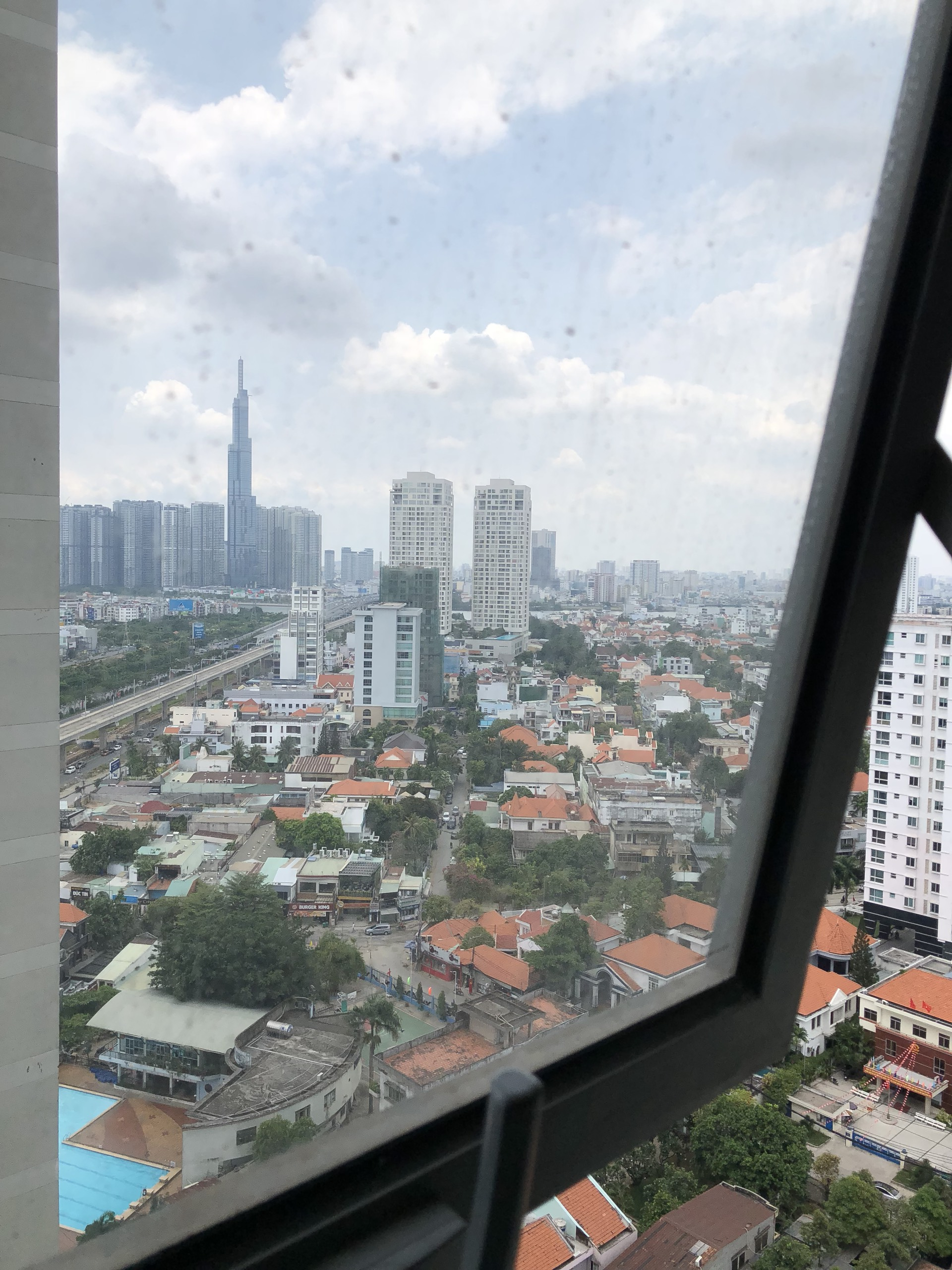 apartment for rent in district 2 hcmc masteri thao dien apartment for rent in district 2 hcmc D2143175(19)