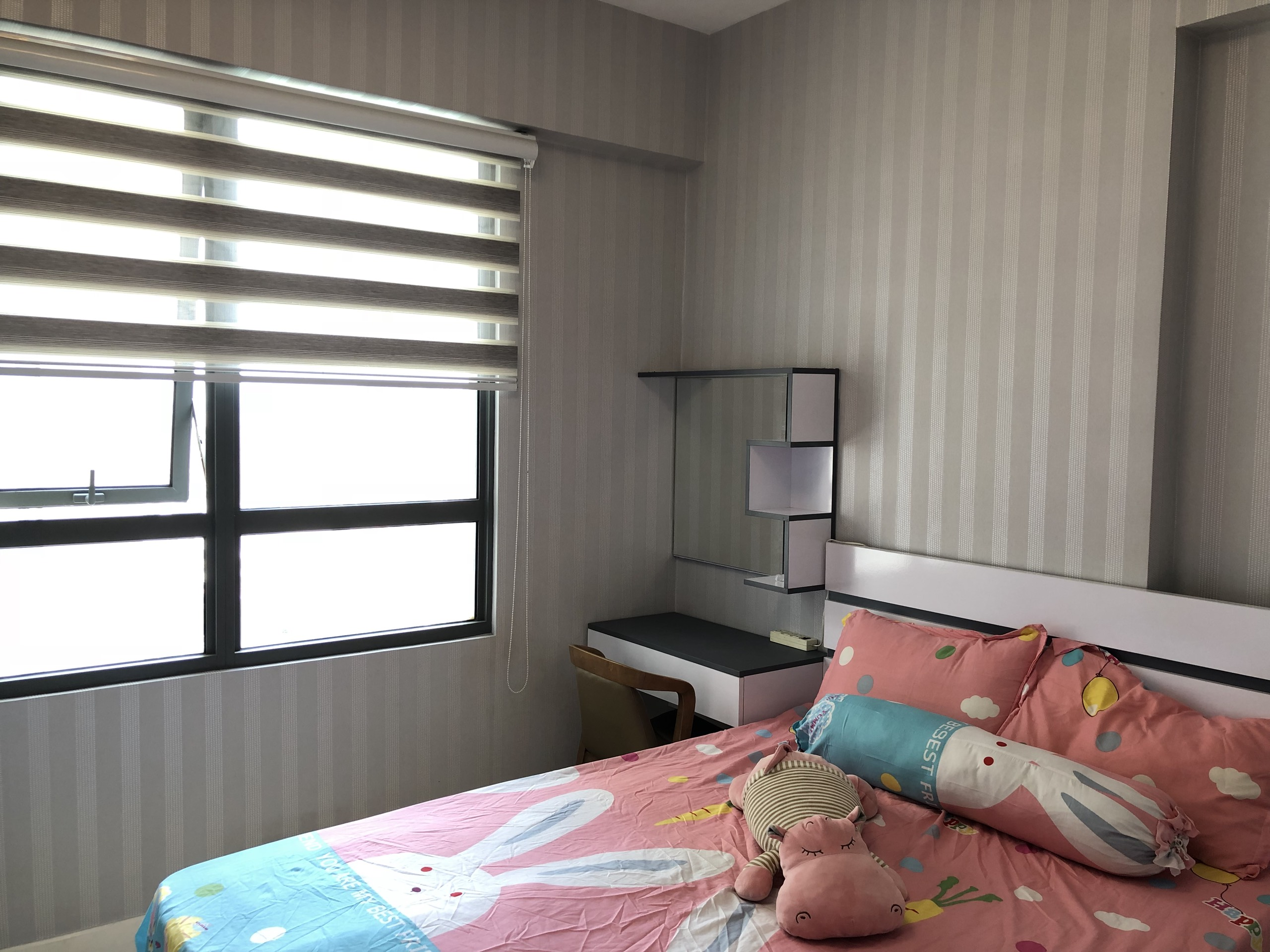 apartment for rent in district 2 hcmc masteri thao dien apartment for rent in district 2 hcmc D2143175(25)