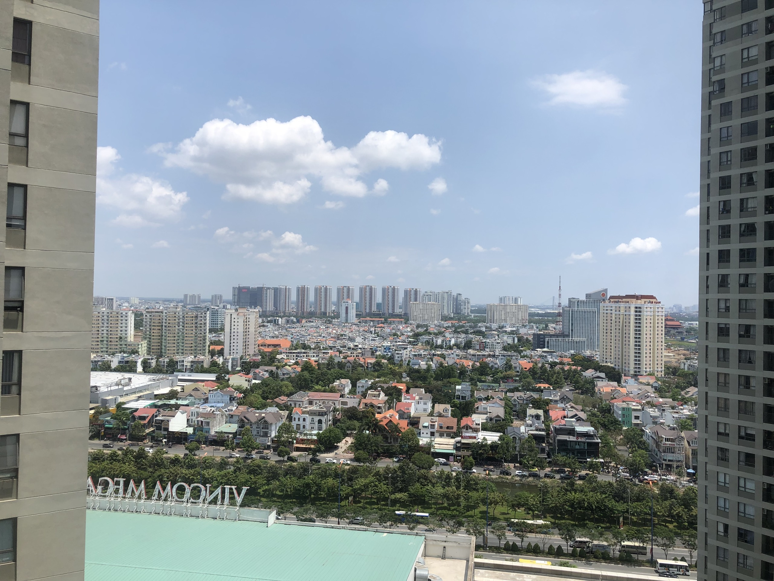 apartment for rent in district 2 hcmc masteri thao dien apartment for rent in district 2 hcmc D2143175(26)