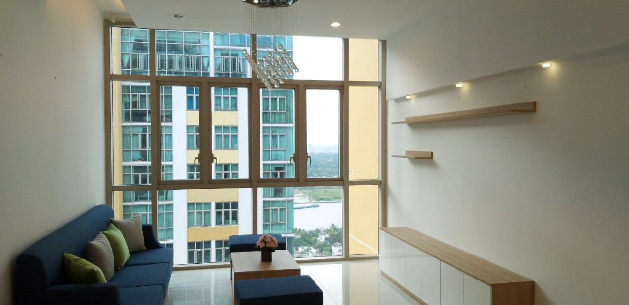 the vista apartment for rent in district 2 hcmc D203924 (4)