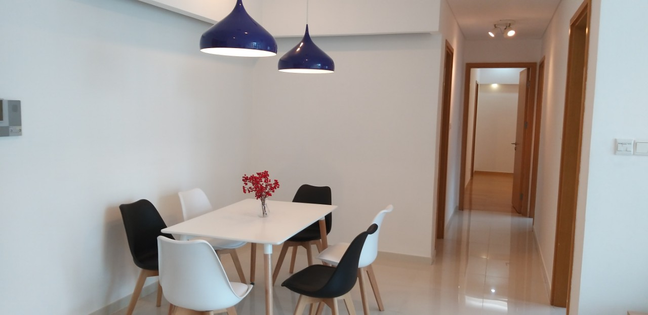 the vista apartment for rent in district 2 hcmc D203924 (5)