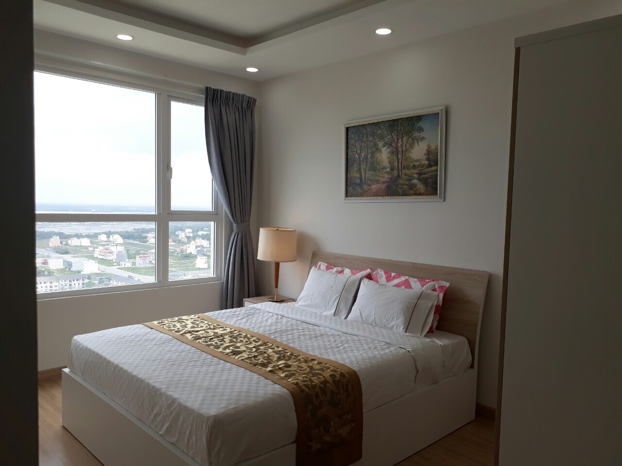 apartment for rent in district 2 hcmc vista verde apartment for rent in district 2 hcmc D221415 (5)
