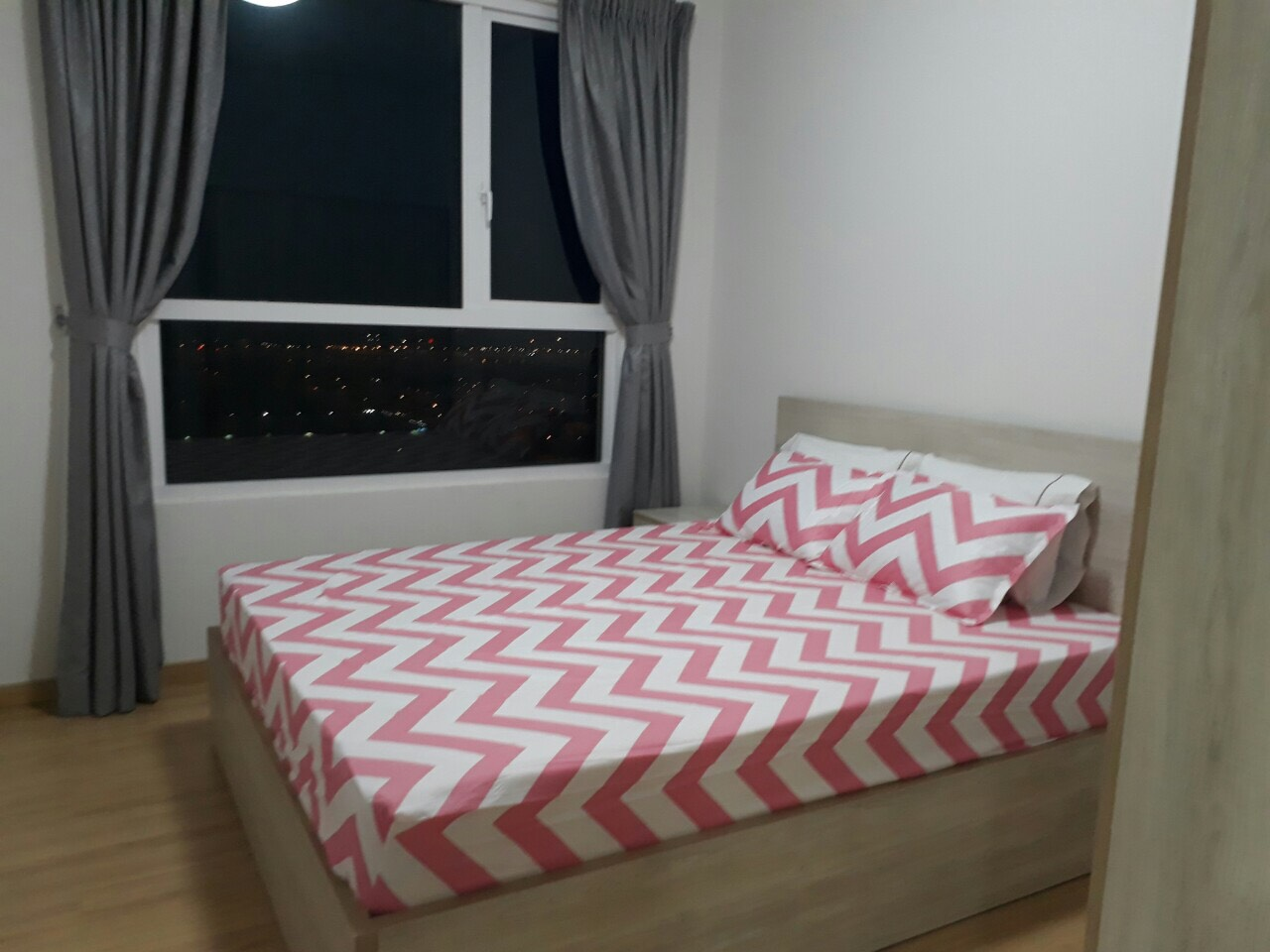apartment for rent in district 2 hcmc vista verde apartment for rent in district 2 hcmc D221415 (6)