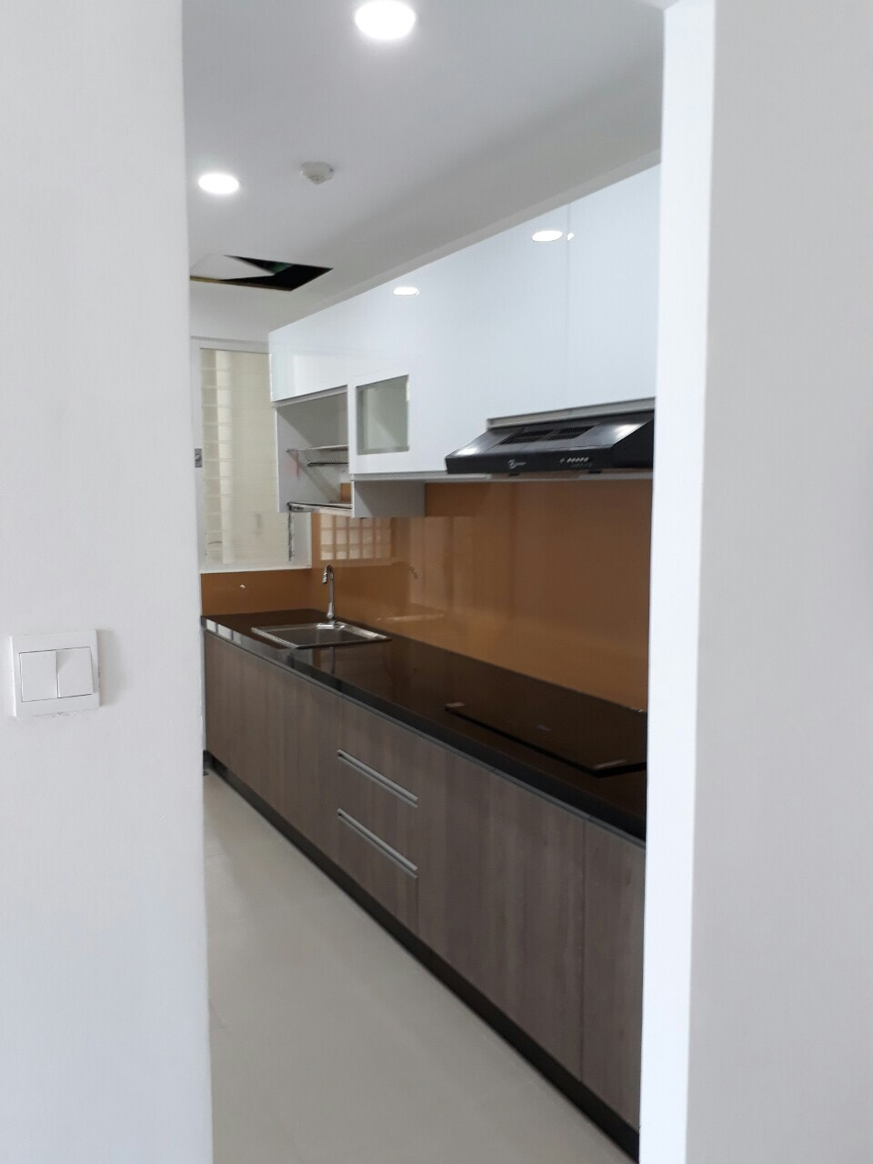 apartment for rent in district 2 hcmc vista verde apartment for rent in district 2 hcmc D221415 (7)