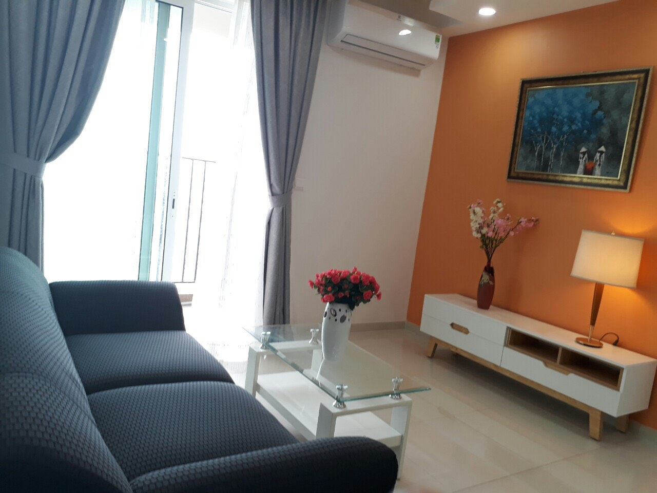 apartment for rent in district 2 hcmc vista verde apartment for rent in district 2 hcmc D221415 (9)