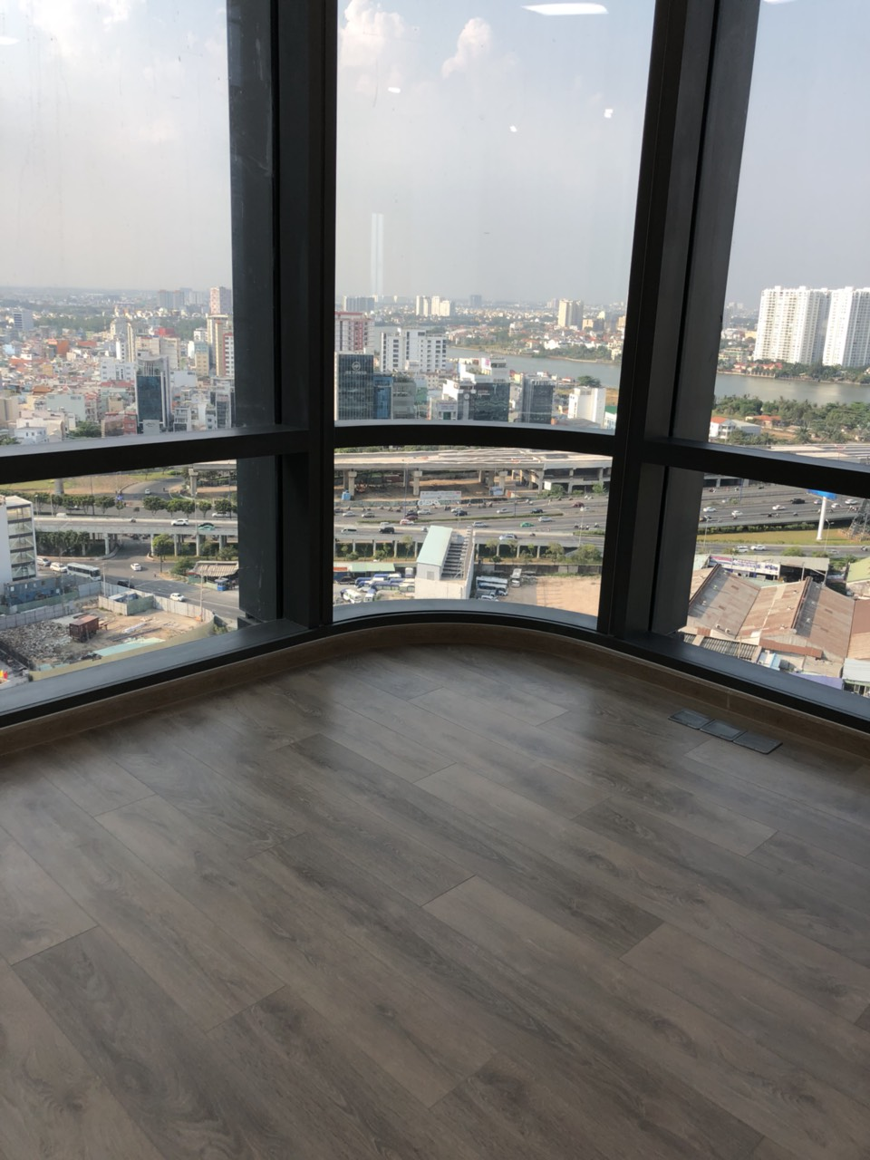 Apartment for rent BT105L5202 (8)