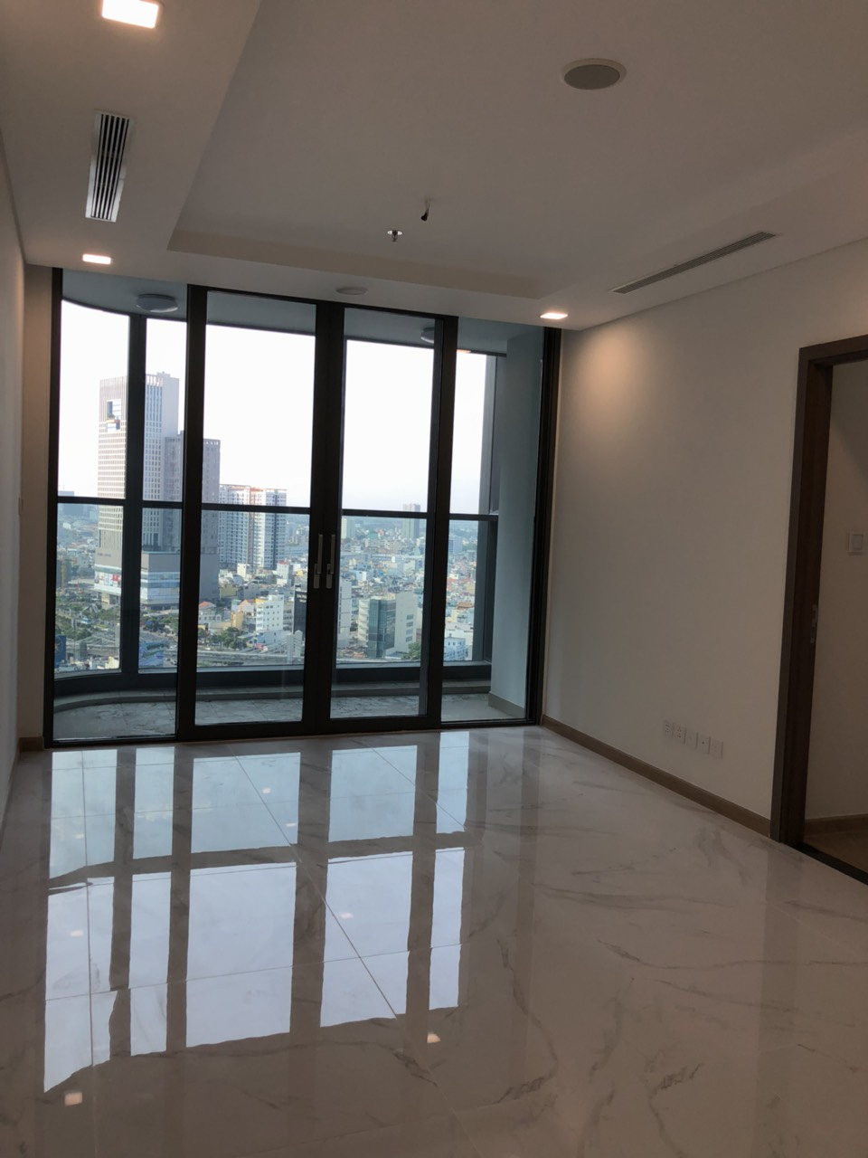 Apartment for rent BT105L5202 (13)