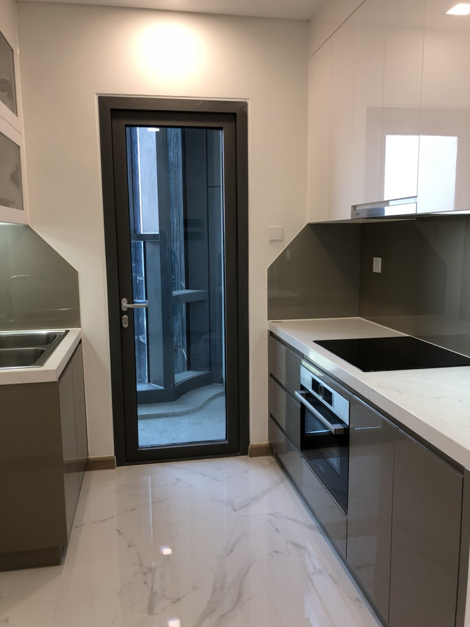 Apartment for rent BT105L5202 (11)