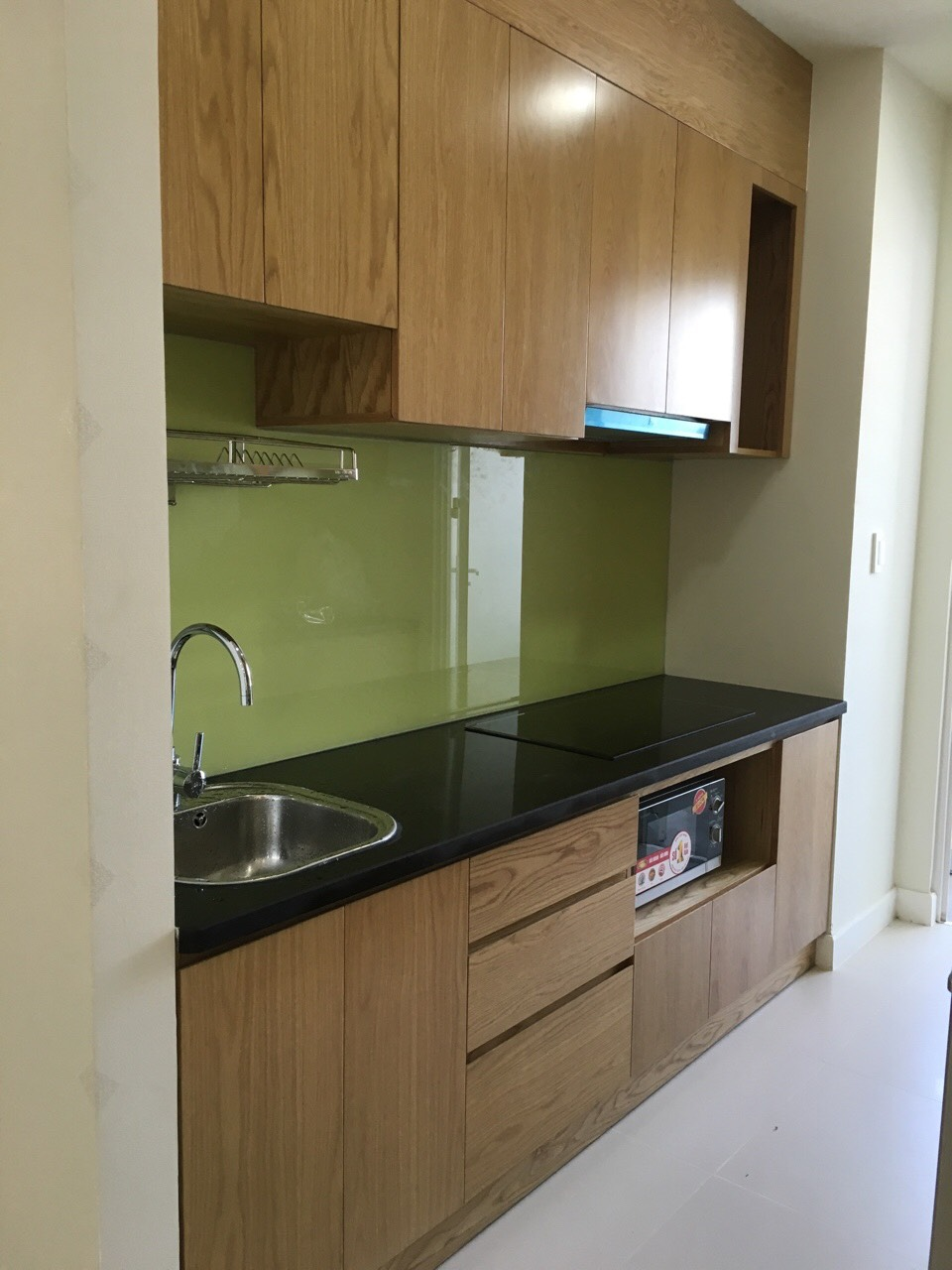 lexington residence apartment for rent in district 2 hcmc D208429(7)