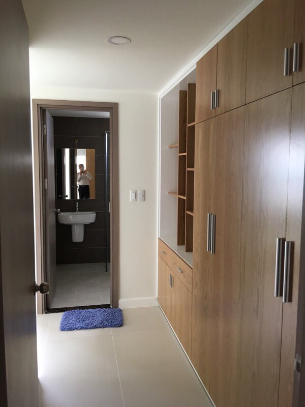 lexington residence apartment for rent in district 2 hcmc D208429(8)