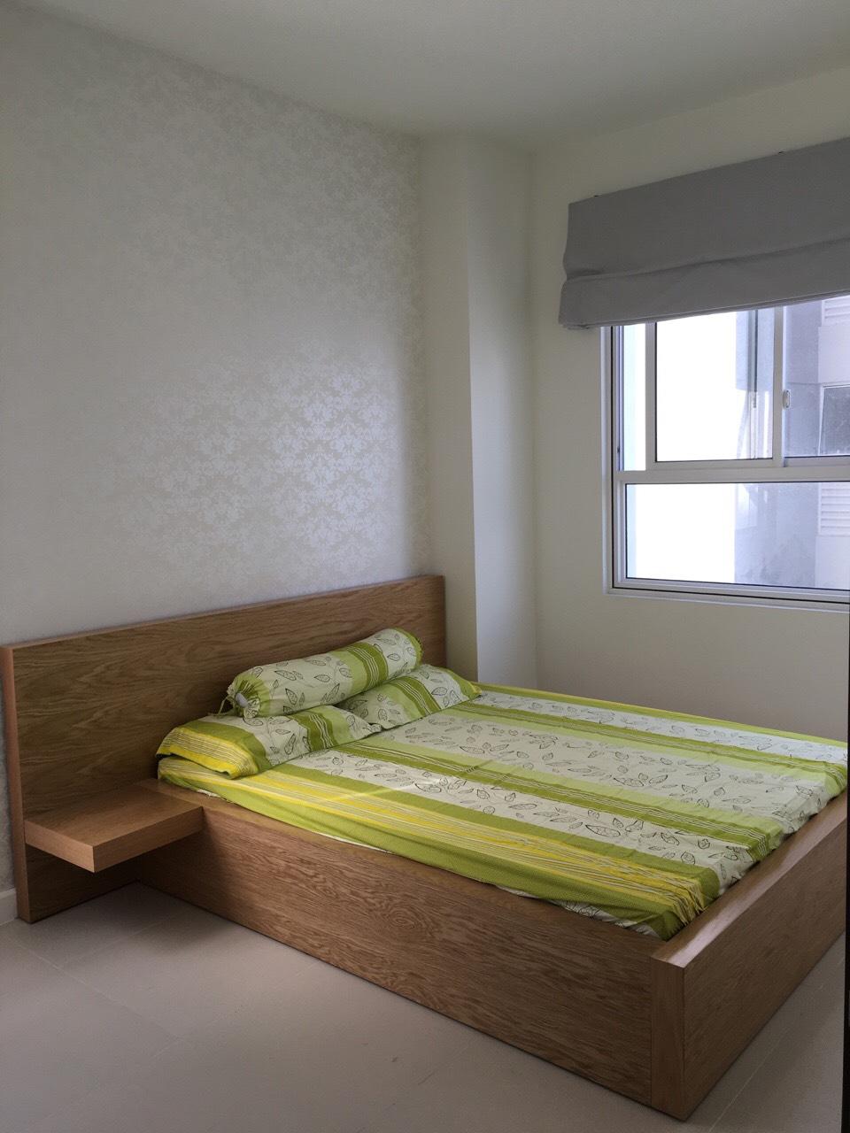 lexington residence apartment for rent in district 2 hcmc D208429(9)