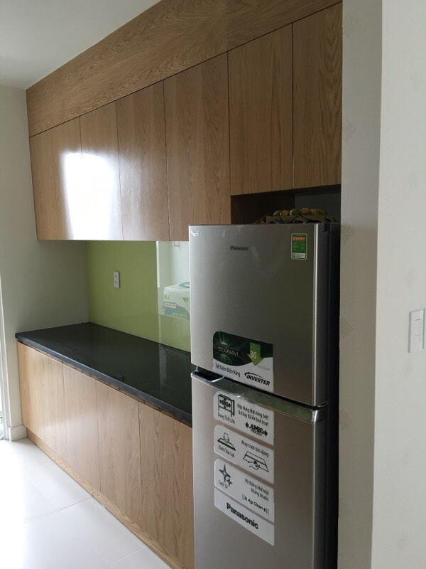 lexington residence apartment for rent in district 2 hcmc D208429(11)