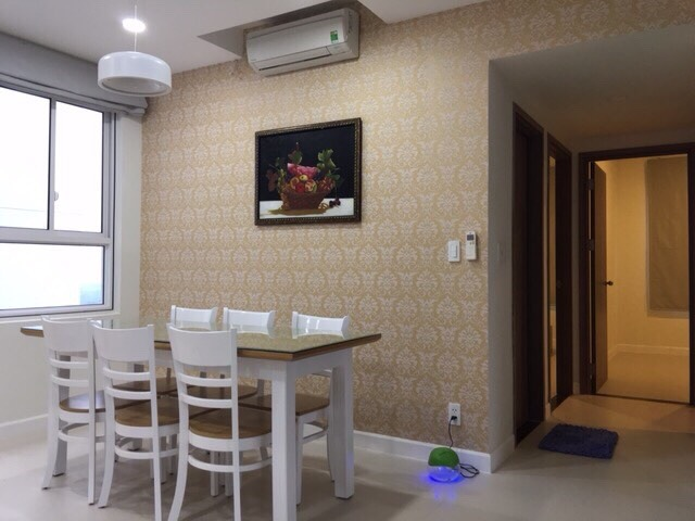 lexington residence apartment for rent in district 2 hcmc D208429(13)