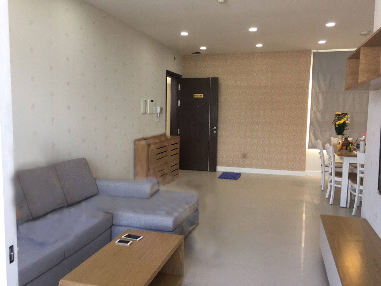 lexington residence apartment for rent in district 2 hcmc D208429(1)