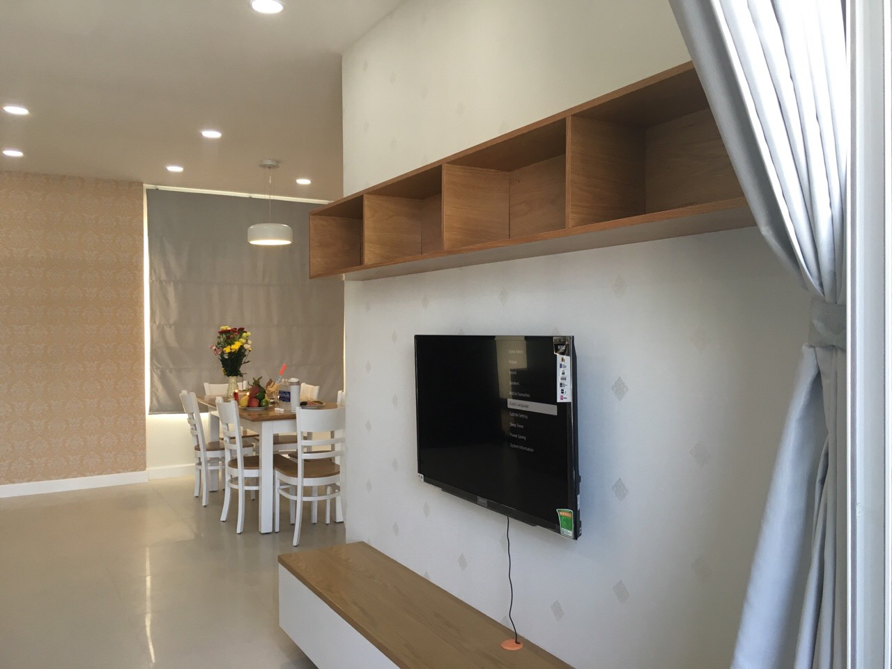 lexington residence apartment for rent in district 2 hcmc D208429(3)