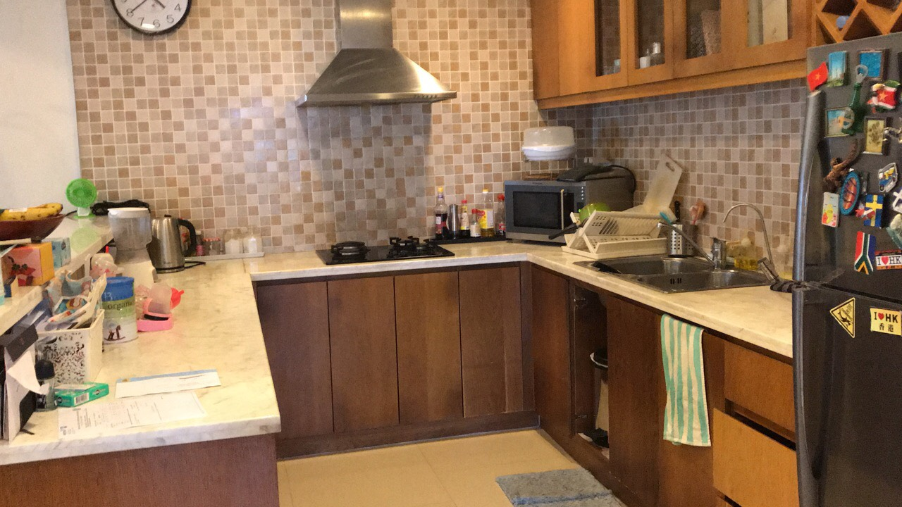river garden apartment for rent in district 2 hcmc D207156(1)