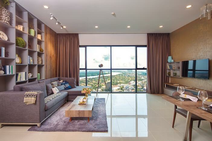 apartment for rent in district 2 hcmc the ascent apartment for rent in district 2 hcmc D217148 (7)