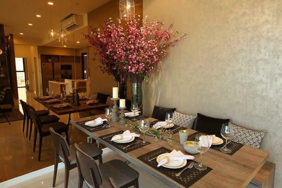 apartment for rent in district 2 hcmc the ascent apartment for rent in district 2 hcmc D217148 (9)