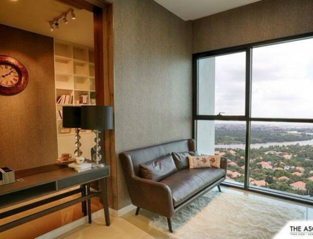 apartment for rent in district 2 hcmc the ascent apartment for rent in district 2 hcmc D217148 (10)