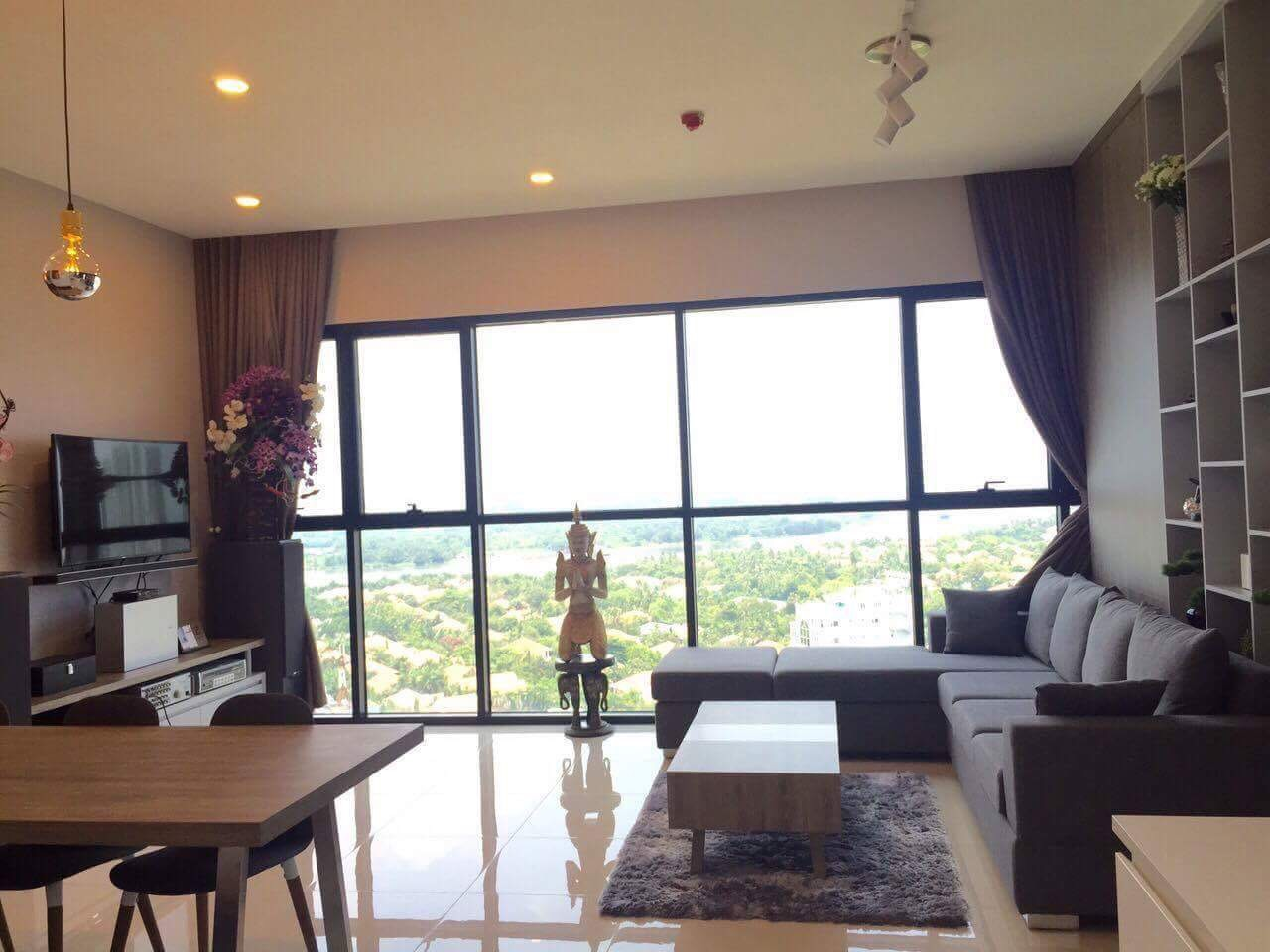 apartment for rent in district 2 hcmc the ascent apartment for rent in district 2 hcmc D217148 (11)